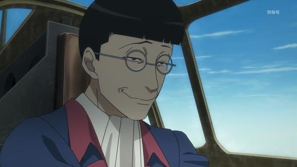 「荒野のコトブキ飛行隊」12話感想 (41)