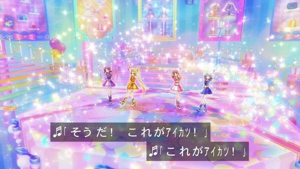 アイカツフレンズ「アイカツフレンズ!」76話感想 (115)