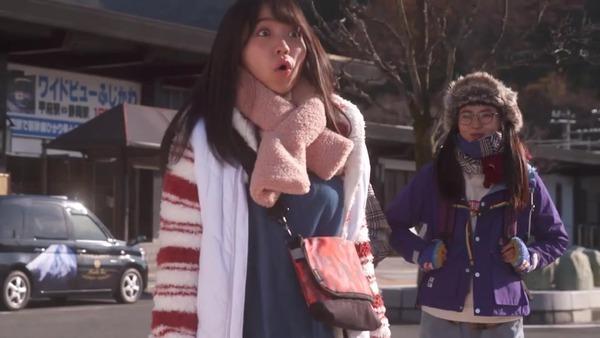 ドラマ版「ゆるキャン△」第8話感想 画像 (80)