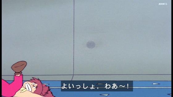 「未来少年コナン」第23話感想 画像 (89)