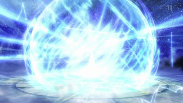 「とある魔術の禁書目録Ⅲ」3期 14話感想 (2)