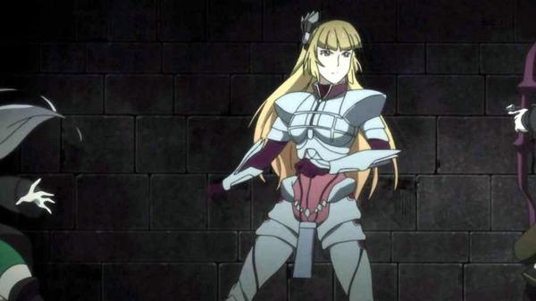 棺姫のチャイカ  (25)