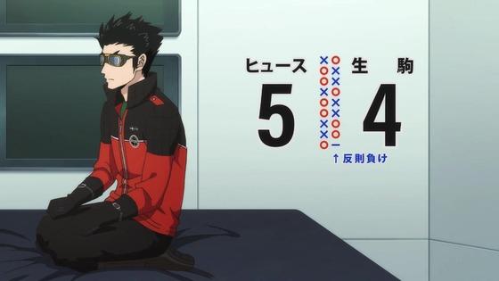 「ワールドトリガー」2期 12話感想 最終回 (210)