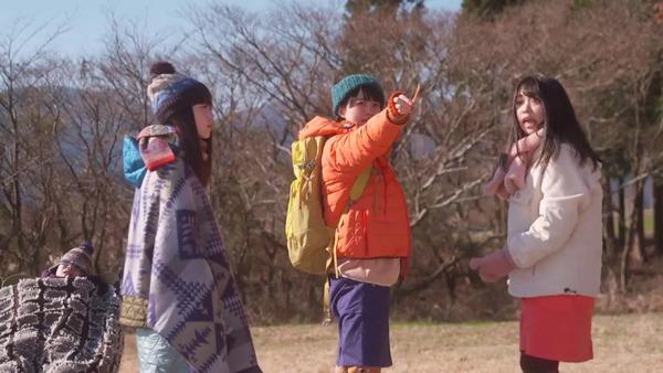 「ゆるキャン△」第11話感想 画像 (94)