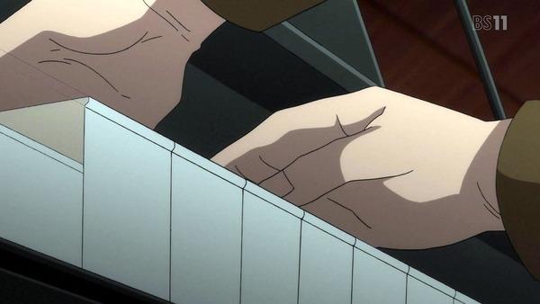 「ゴールデンカムイ」9話感想 (15)