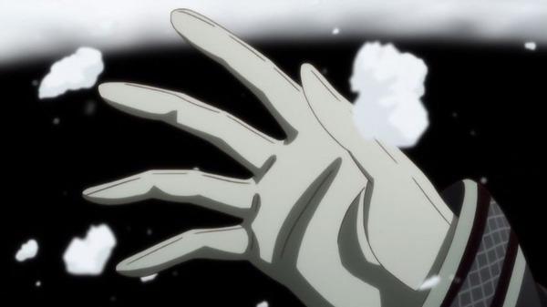 「魔法使いの嫁」17話 (36)