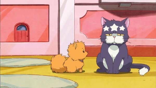 「キラキラ☆プリキュアアラモード」8話 (37)