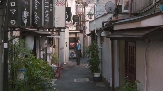 「孤独のグルメ Season9」8話感想 (47)