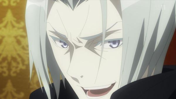 「ロード・エルメロイII世の事件簿」9話感想 (28)