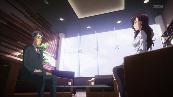 「神様になった日」第4話感想 画像  (4)