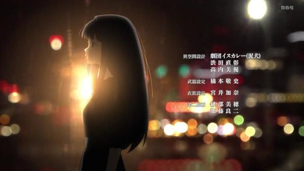 「マギアレコード」2話感想 画像  (42)