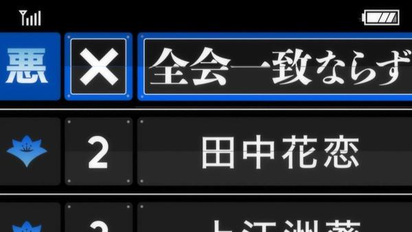 ユリ熊嵐 (23)