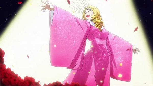 「僕のヒーローアカデミア」85話(4期 22話)感想 画像  (10)