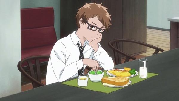 「星合の空」第1話感想 (44)