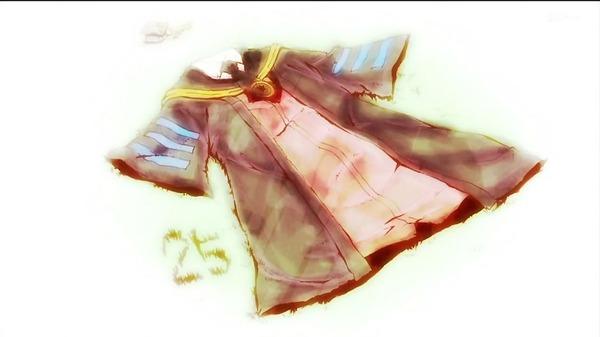 暗殺教室(第2期) #24「卒業の時間」 (197)