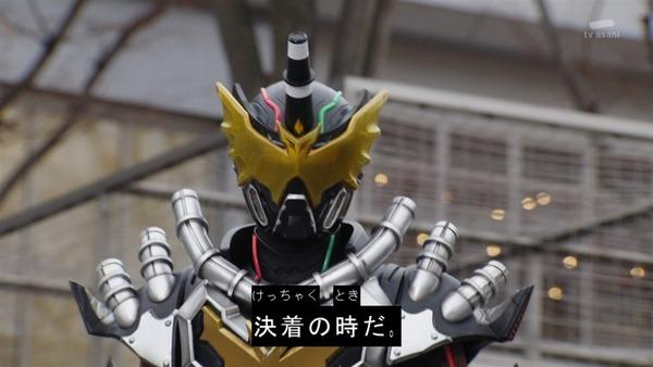 「仮面ライダービルド」20話 (29)