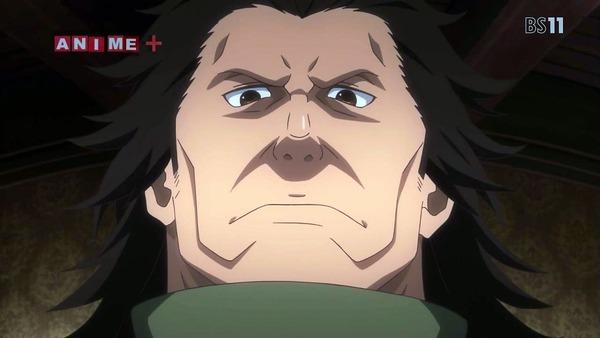 「SAO ガンゲイル・オンライン」3話感想 (28)