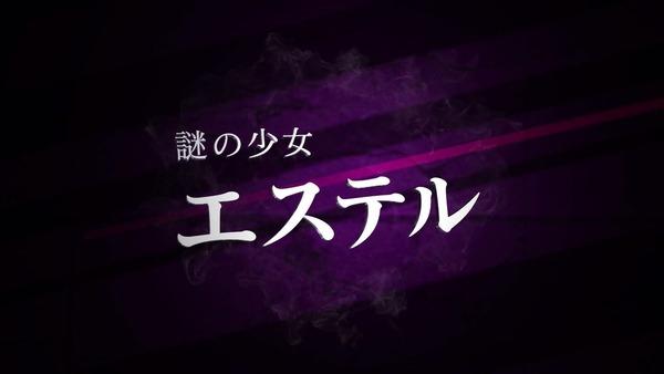 「とある魔術の禁書目録Ⅲ」3期 24話感想 (69)