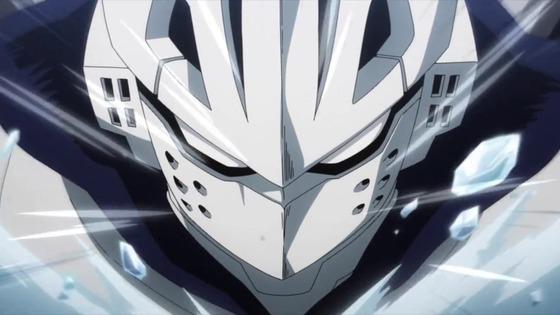 「僕のヒーローアカデミア」95話(5期 7話)感想 (80)