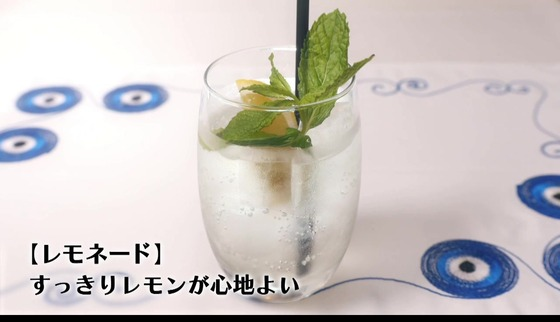 「孤独のグルメ Season9」3話感想 (67)