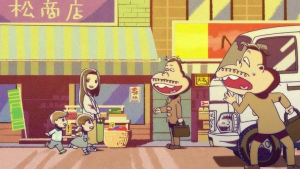 「おそ松さん」2期 23話 (14)