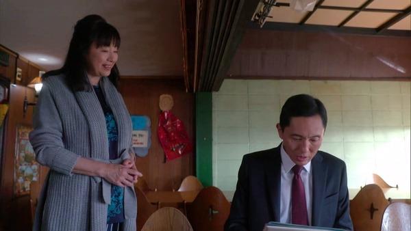 「孤独のグルメ Season8」7話感想 (50)