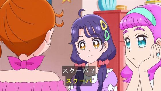 「トロピカル~ジュ!プリキュア」21話感想 (20)