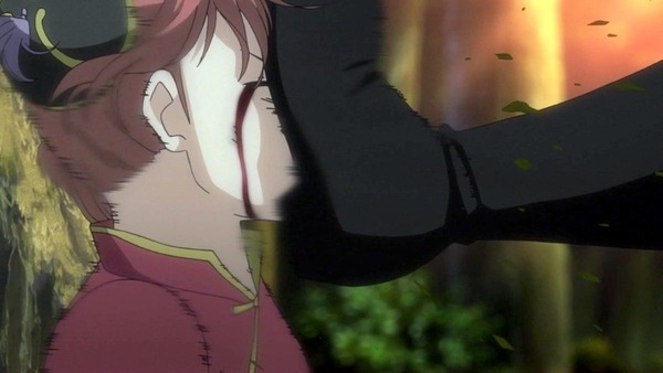銀魂 (3)