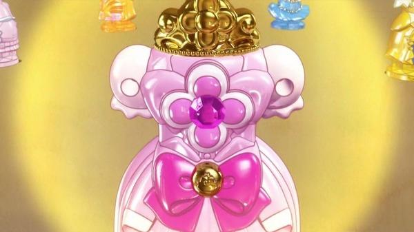 プリンセスプリキュア (7)