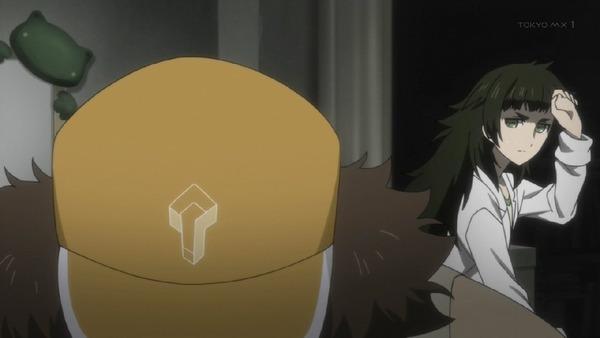 「シュタインズ・ゲート ゼロ」21話感想 (45)