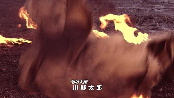 「仮面ライダージオウ」35話感想 (8)