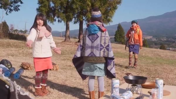 「ゆるキャン△」第11話感想 画像 (92)
