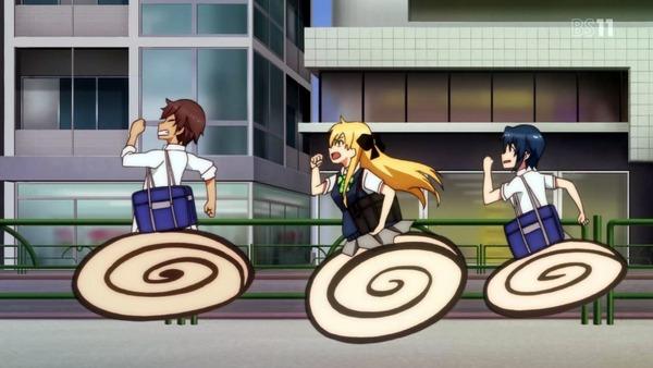 「ゲーマーズ!」10話 (50)