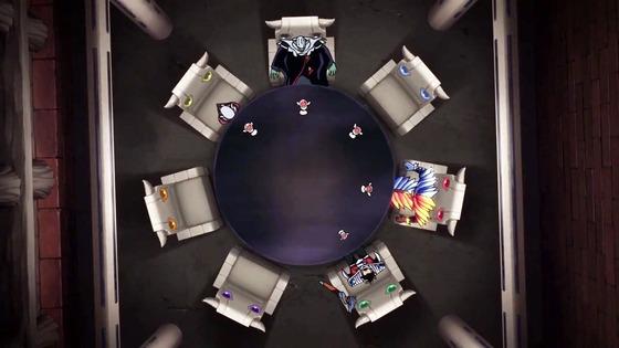 「ダイの大冒険」第10話感想 画像  (56)