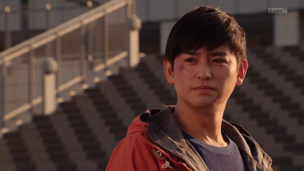 「仮面ライダージオウ」32話感想 (56)