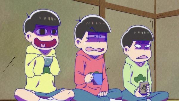 「おそ松さん」2期 11話 (36)