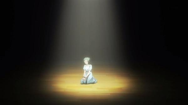 「東京喰種:re」4話感想 (1)