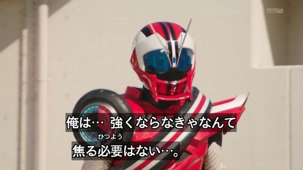 仮面ライダードライブ (32)