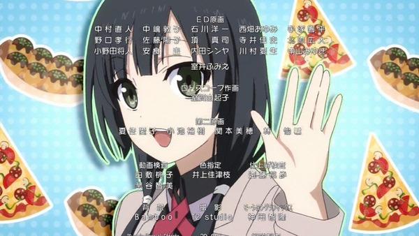 SHIROBAKO (60)