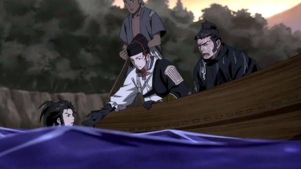 「どろろ」第10話 感想 (59)