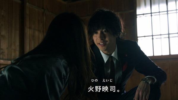 「仮面ライダージオウ」9話感想 (63)