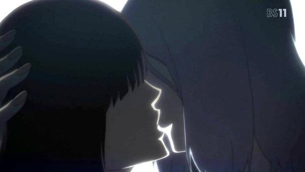 「ブギーポップは笑わない」1話/2話 感想 (118)