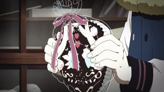 「氷菓」第21話感想 (180)