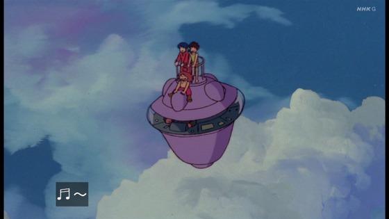 「未来少年コナン」第12話感想 (117)