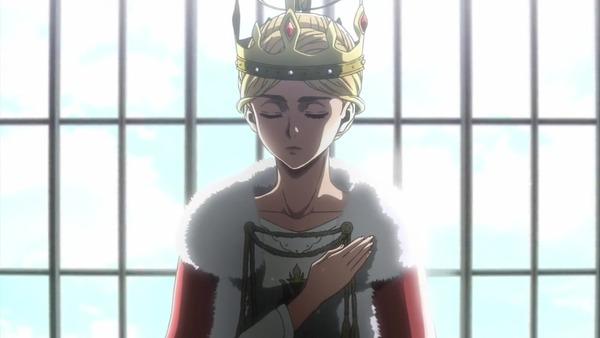 「進撃の巨人」59話感想 (74)
