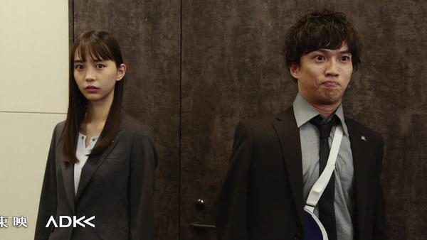 「仮面ライダーゼロワン」第2話感想 (61)