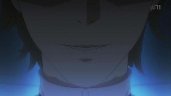 「新サクラ大戦」第2話感想 画像 !! (58)
