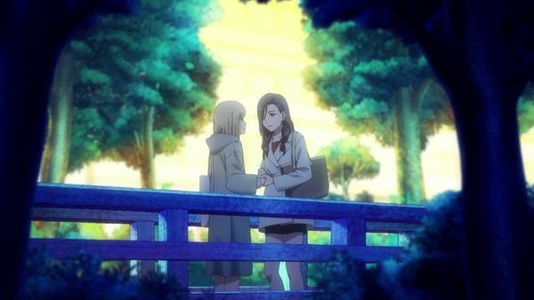 「推しが武道館いってくれたら死ぬ」5話感想 画像  (58)