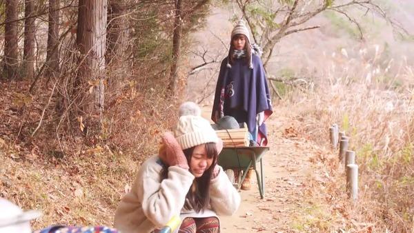 ドラマ版「ゆるキャン△」第6話感想 画像 (119)
