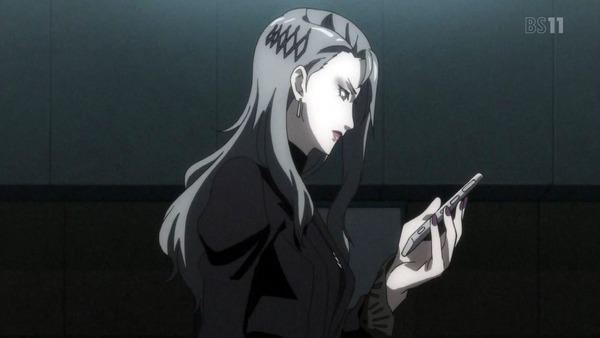 「PERSONA5(ペルソナ5)」特番アニメ『Dark Sun.. (62)